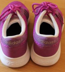 Adidas Neo női tornacipő (40)