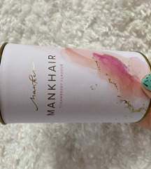 MANKHAIR epres 🍓 55 db