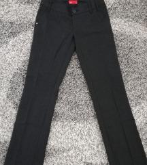 36-os női csípő nadrág