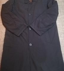 Bugatti férfi kabát
