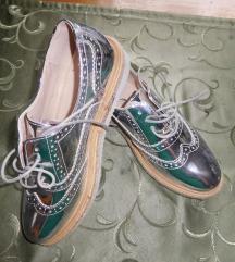 Női cipő 40 méret