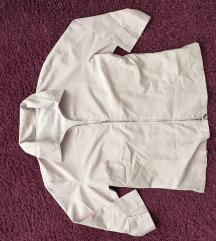 Kis kabát ing