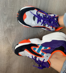 Adidas sportcipo
