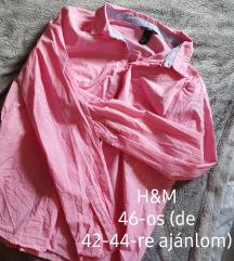 H&M ing