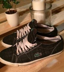 40es Lacoste cipő