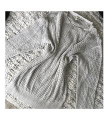 RICH&ROYAL kötött pulóver