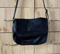 H&M táska