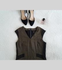 Téli elegáns ruha