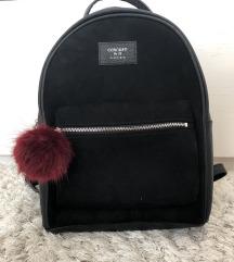 HIBÁTLAN H&M hátizsák