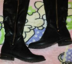 Eladó női lábbelik újak