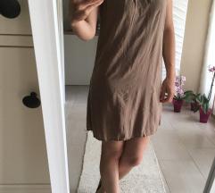Magenta ruha