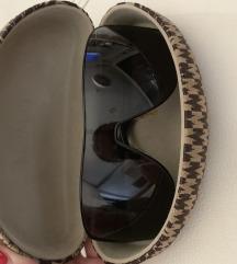 MaxMara napszemüveg