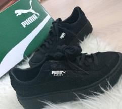 Puma fenty platform sportcipő PKVAL!!