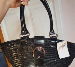 Új táska (csere is)