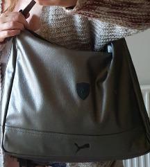 Új Puma női táska nincs külön szállítási díj