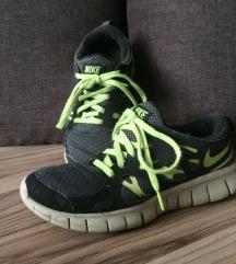 Nike Free Run 2 GS