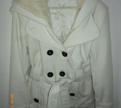 Alkalmi kabát