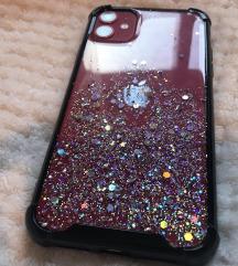 Iphone 11 telefontok✨