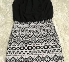 Select S ruha
