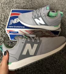 [ÚJ] New Balance 247 cipő