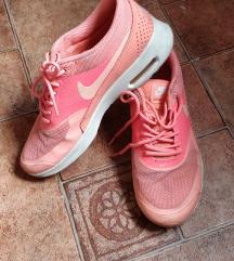 Lazac színű Nike