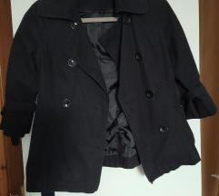 Pimkie 3/4-es újjú tavaszi kabátka