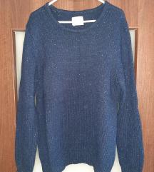 AKCIÓS Selected Homme férfi pulóver
