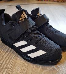Powerlifter cipő