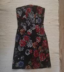 Envy új ruha