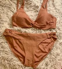 Oysho bikini /posta az árban/