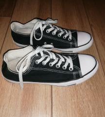 Converse cipő 39-es
