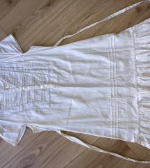 Bèzs tunika/ Mini ruha S/M