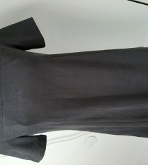 Pimkie velúrhatású ruha-tunika