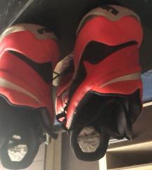 Koby cipő
