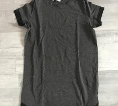 New Yorker hosszított póló
