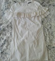 Envy fodros ruha