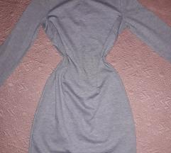 Sinsay ruha S