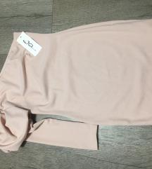 My77 olasz ruha