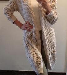 GAP hosszított pulóver
