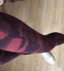Nike futónadrág  leggings