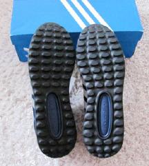 ADIDAS Originals kék cipő - INGYENES GLS FUTÁRRAL