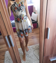 Csinos (alkalmi) ruha