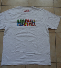 Marvel póló L-XL új