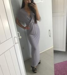 H&M új alkalmi ruha
