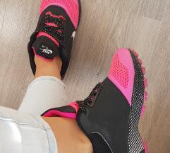Nike sportcipő eladó