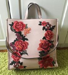 Gyönyörű táska 3500ft 😍