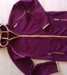 M-es Regatta pulóver