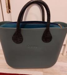 O bag mini eredeti
