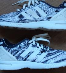 Adidas Torsion : méret : 38