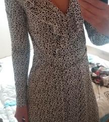Új H&M ruha